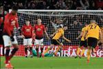 4 diem nhan rut ra trong ngay Man Utd bat bai khoi FA Cup
