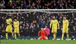 "Sarri: ""Chelsea da choi hiep mot hay nhat mua giai, nhung roi…"""