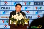 VIDEO: VFF dat muc tieu gi cho DT U23 Viet Nam tai vong loai chau A?