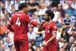 Khong cau thu nao cua Liverpool co the khoac ao Man City
