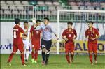 Lich thi dau U19 Viet Nam tai giai U19 Quoc te 2019