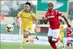 Quang Ninh 0-0 SLNA (KT): Bat phan thang bai