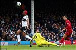 Mac sai lam ngo ngan, Van Dijk tuyen bo bo thi ban thang cho sao Fulham