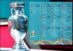 Lich thi dau vong loai Euro 2020 dem nay va rang sang mai 22/3