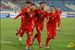 Video tong hop: U23 Viet Nam 6-0 U23 Brunei (Vong loai U23 chau A 2020)