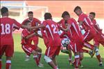 Video tong hop: U19 Viet Nam 2-1 U19 Myanmar (U19 quoc te 2019)