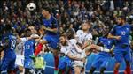 Lich thi dau VL Euro 2020 hom nay 25/3 va rang sang mai 26/3/2019
