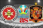Nhan dinh Malta vs Tay Ban Nha (2h45 ngay 27/3): Tinh than la qua it de ngan 'Bo tot'