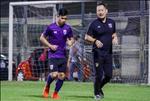 Thua dau U23 Viet Nam, nguoi Thai co quyet dinh gay bat ngo o SEA Games 30