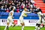 Video tong hop: Caen 1-2 PSG (Vong 27 Ligue 1 2018/19)