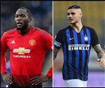 "Inter Milan muon trao doi ""bom tan"" voi MU"