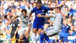Xem truc tiep Cardiff vs Chelsea vong 32 ngoai hang Anh 2019 o dau ?