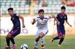 BLV Quang Huy nhận định kết cục buồn cho chuỗi thắng sân nhà của HAGL