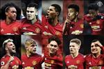 Manchester United: Tinh than cua Quy