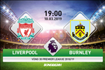 Liverpool 4-2 Burnley (KT): Thang nhan nha, The Kop kien tri bam duoi Man City
