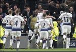 Du am Tottenham 1-0 Man City: Khi Pochettino cao tay hon Pep Guardiola