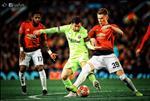 """Scott McTominay: """"Mon qua"""" de lai cua Mourinho"""
