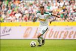 Thorgan Hazard tu choi Liverpool de cap ben Dortmund