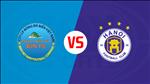 Khanh Hoa 0-0 Ha Noi (KT): Qua vo duyen, nha DKVD chia diem tai Nha Trang