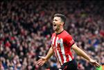 Video tong hop: Southampton 3-1 Wolves (Vong 34 Premier League 2018/19)