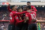 MU 2-1 West Ham: Cay dinh ba vo hai cua Quy Do