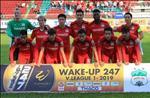 Du am HAGL 3-2 Than Quang Ninh: Dau si co doi chan yeu ot