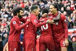 Liverpool: Neu khong vo dich thi van con tuong lai phia truoc