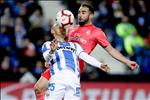 Video tong hop: Leganes 1-1 Real Madrid (Vong 32 La Liga 2018/19)