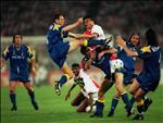 Juventus vs Ajax Amsterdam 1996: Nghi an Doping va vet thuong chua lanh...
