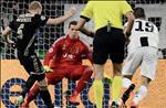 Real Madrid nhan bao gia vu Van de Beek va Sanchez