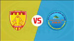 Thanh Hoa 2-2 Khanh Hoa (KT): Thung luoi vao phut chot, doi bong xu Thanh van chua biet thang o V-League 2019