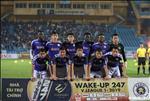 Ket qua Ha Noi vs TPHCM tran dau vong 7 V-League 2019