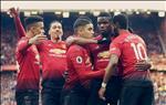 Manchester United: Chang cuoi kho nhan va tuong lai o mua giai moi