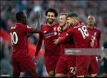 Xem truc tiep Cardiff vs Liverpool vong 35 ngoai hang Anh 2019 o kenh nao ?