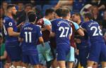 Bi sao Chelsea chi trich 'phan bong da', HLV Burnley dap tra