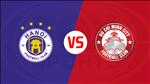 Ha Noi 1-0 TPHCM (KT): Giai ma hien tuong, nha DKVD vuon len dan dau V-League 2019