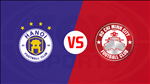 """Nhan dinh Ha Noi vs TP.HCM, 19h00 ngay 27/4: Giai ma """"ngua o"""""""