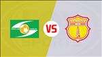SLNA 0-0 Nam Dinh (KT): Tran dau nhat nhat tu dau V-League 2019