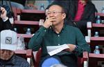Bao Thai chi ra dieu giup HLV Park Hang-seo tro nen rat dang so