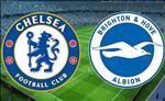 Chelsea 3-0 Brighton (KT): Thang nhan nha, The Blues ap sat Top 4