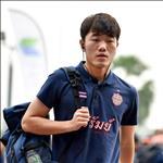 VIDEO: Doi bong cua Xuan Truong chia diem nuoi tiec o vong 6 Thai League 2019