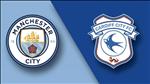 Man City 2-0 Cardiff (KT): Ha Dai bang, Man xanh tai chiem ngoi dau Premier League