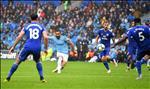 Xem trực tiếp Man City vs Cardiff đêm nay ở kênh sóng nào ?