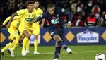 VIDEO: Mbappe lap cong chuoc toi, PSG vao chung ket Cup quoc gia Phap 2018/19