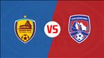 Quang Nam 0-1 Quang Ninh (KT): Cuu vuong V-League tiep tuc bat kha chien thang