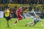 Xem truc tiep Bayer Munich vs Dortmund Derby nuoc Duc o dau