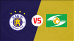 Ha Noi 4-0 SLNA (KT): Quang Hai toa sang, nha DKVD de bep ke thach thuc