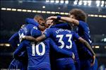 Video tong hop: Chelsea 2-0 West Ham (Vong 33 Premier League 2018/19)