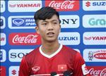 Phan Van Duc chi ra thach thuc lon nhat voi DT Viet Nam o vong loai World Cup