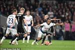 Pochettino: Tottenham thua Ajax la do sai lam chien thuat cua toi
